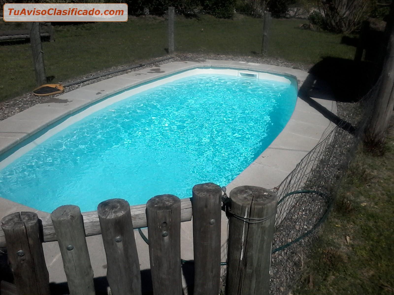 Chapa y pintura restauracion de coches antiguos - Mantenimiento de piscinas ...