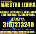 resultados-reales-con-la-bruja-elvira-573157273240-1.jpg
