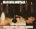 rituales-sexuales-de-los-brujos-mayas-para-tener-feliz-tu-pareja-0050250552695-1.jpg