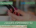 VERDADEROS AMARRES DE AMOR - RECUPERA A SU PAREJA BRUJOS, CHAMANES, CURANDEROS EN CLASIES