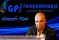 Aldo Martinez Contrataciones Uruguay, Contacto Aldo Martinez, Contratar a Aldo Martinez