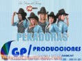Grupo La Rezeta Uruguay, Grupo La Rezeta Contrataciones Uruguay, La Rezeta