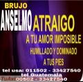 atraigo-a-tu-amor-imposible-00502-33427540-1.jpg