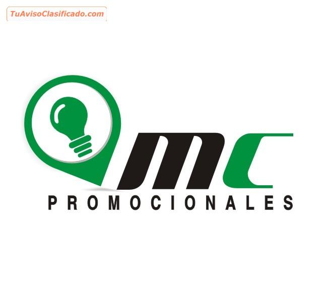 el logo de tu empresa: