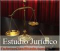 abogado-1.png