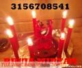 PARA MI NO HAY IMPOSIBLES.BRUJA MIRYAN +57 3156708541