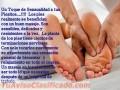 masajes-de-relax-3.jpg