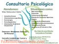 consultorio-psicologico-2.JPG