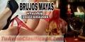 """HECHIZOS PARA AMARRES SEXUALES DE LOS """"BRUJOS MAYAS"""".(00502)50552695"""