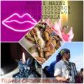 brujos-mayas-hechiceroschamanesherederos-de-secretos-ocultos-0050250552695-50551809-1.jpg