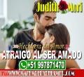 RITUALES PARA DOMINAR AL SER AMADO JUDITH MORI +51997871470