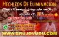CONJURO, CURACION Y SANACIONES