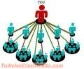 trabaja-desde-casa-ya-con-empower-network-5.jpg