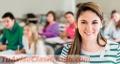 Uruguay aprende con los mejores Cursos Online del Politécnico CESPOLIT