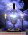 Tarot, magia celta, magia wicca, alquimia de alta vibración luminaria