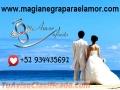 Dominaciones de Amor con la poderosa y efectiva Magia Negra +51934435691