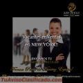 Buscamos personal en Ventas Directas en New York