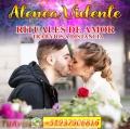 TE PEDIRÁ PERDÓN Y VOLVERA HUMILLADO/A +51937306816