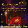 rituales-para-alejar-amante-51937306816-1.jpg