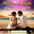 rituales-para-alejar-amante-51937306816-3.jpg
