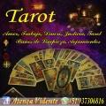 rituales-para-alejar-amante-51937306816-4.jpg