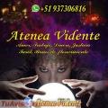 rituales-para-alejar-amante-51937306816-5.jpg