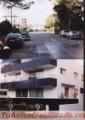 alquilo-apartamento-impecable-punta-del-este-aire-vista-al-mar-garaje-2.jpg