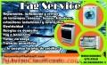 reparacion-frezers-anafes-cocinas-lavarropas-secarropas-calefones-fritadores-hornos-micro-1.jpg