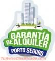 Corredor Asesor De Seguros 099689359
