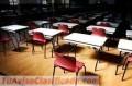 cursos-paralelos-tutorias-aproba-tus-examenes-pruebas-semestrales-parciales-1.jpg