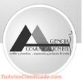 escuela-de-modelos-estudia-con-los-mejores-profesionales-de-uruguay-1.png