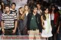 escuela-de-modelos-estudia-con-los-mejores-profesionales-de-uruguay-5.jpg