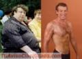 Adelgaze sin hacer dieta!!!!!!!!!!!