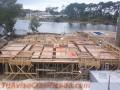 construccion-de-obras-y-piscinas-4.jpg