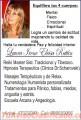 reiki-master-laura-rattin-terapeuta-holistica-3.JPG