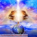 Lectura de Registros Akáshicos - Accede a la información de tu alma, crecimiento espiritual