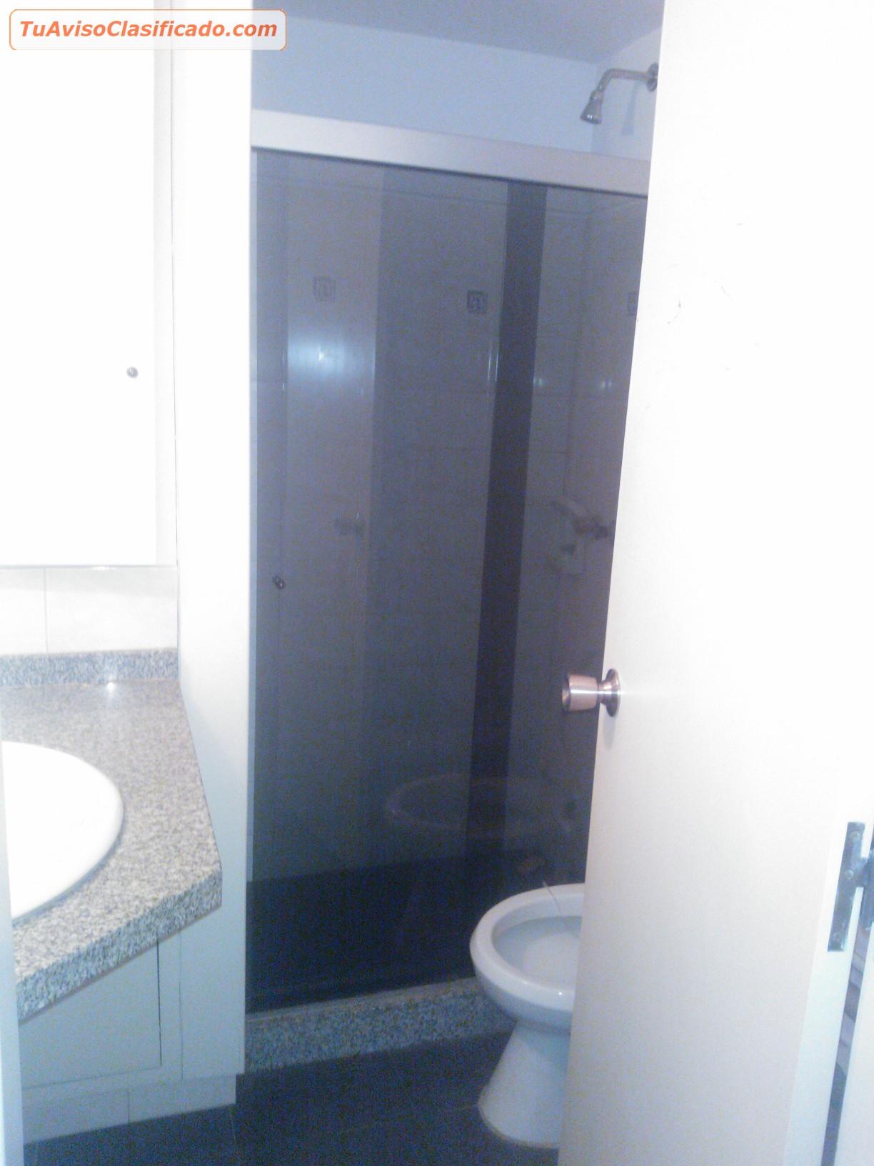 Apartamento 2 dormitorios en alquiler inmuebles y propiedades g - Apartamentos en benasque alquiler ...