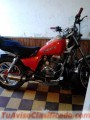 vendo-moto-yumbo-dream-andando-impecable-15000-pesos-1.jpg