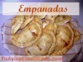 Ventas de empanadas, tortas de fiambres, ñokis, faena de queso, etc - Reparto a domicilio