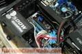 PC STONE ST  Servicio Tecnico