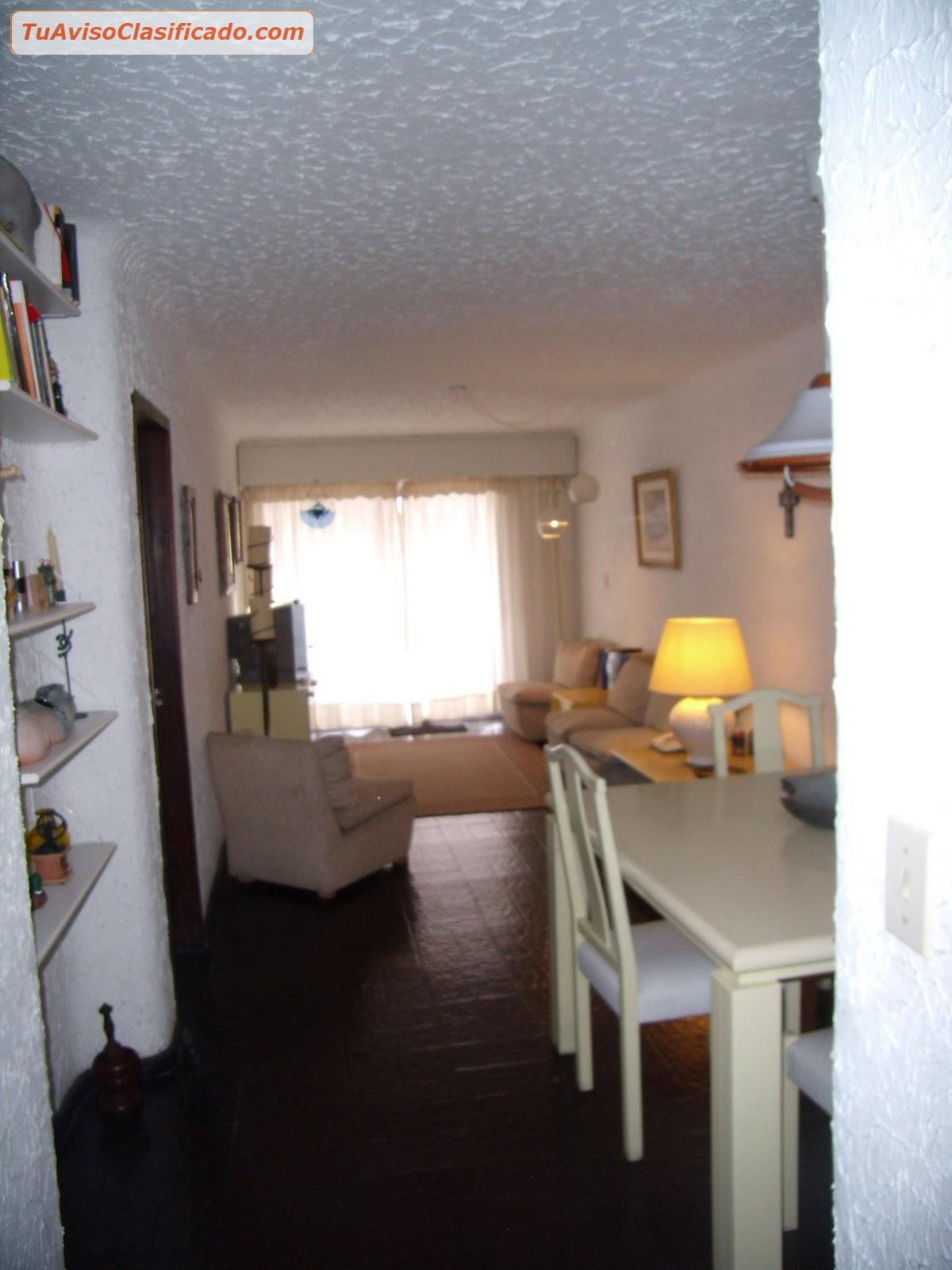 alquilo apartamento en punta del este alquiler por