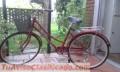 Vendo bicicleta muy nueva!!