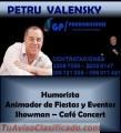 Petru Contrataciones Uruguay Petru Valensky Uruguay Contrataciones