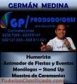 german-medina-uruguay-contratar-a-german-medina-uruguay-german-medina-1.JPG