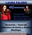 laura-falero-uruguay-contratar-a-laura-falero-uruguay-laura-falero-animadora-1.JPG