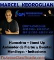 laura-falero-uruguay-contratar-a-laura-falero-uruguay-laura-falero-animadora-5.JPG