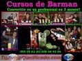 curso-de-barman-profesional-en-uruguay-1.jpg