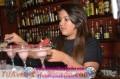 curso-de-barman-profesional-en-uruguay-2.jpg