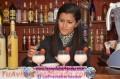 curso-de-barman-profesional-en-uruguay-3.JPG