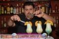 curso-de-barman-profesional-en-uruguay-4.JPG